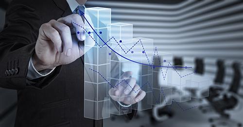 Cooperativas de crédito crescem mais rápido que bancos em 2015